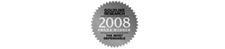 Goldline Research 2008 - Top 10 Most Dependable Accounting Professionals
